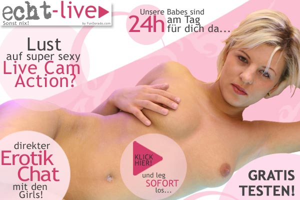 sex chat free deutsch sexkino münster